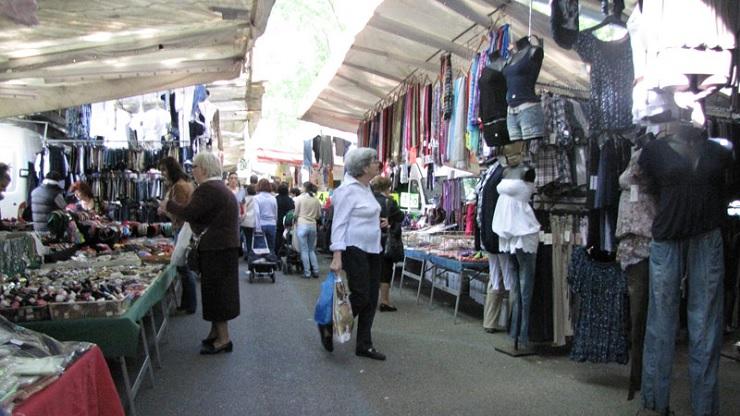 Mercati compro vendo affitto | A.A.A. Annunci AmbulAnti