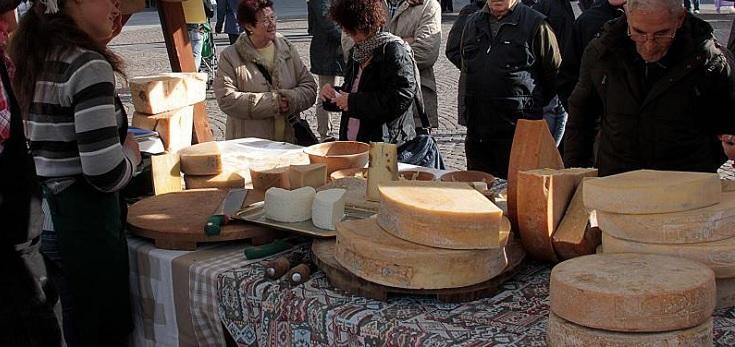 mercato-sondrio