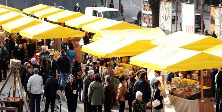 mercato-trento