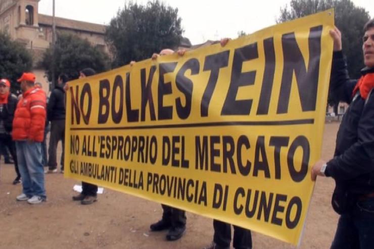 no-bolkestein-cartello-cuneo