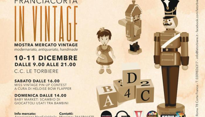 franciacorta-in-vintage-2016