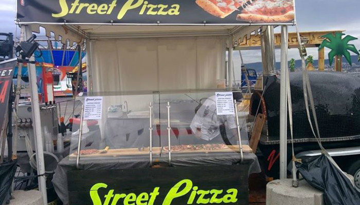 pizzeria-itinerante-1
