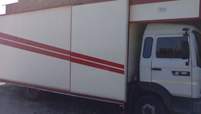 renault-autofurgone-1