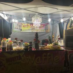 wafflestecco