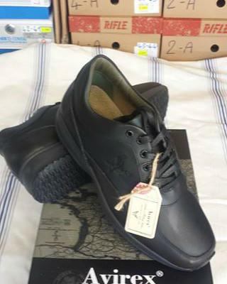 scarpe-avirex