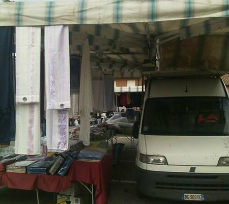 ducato-tenda
