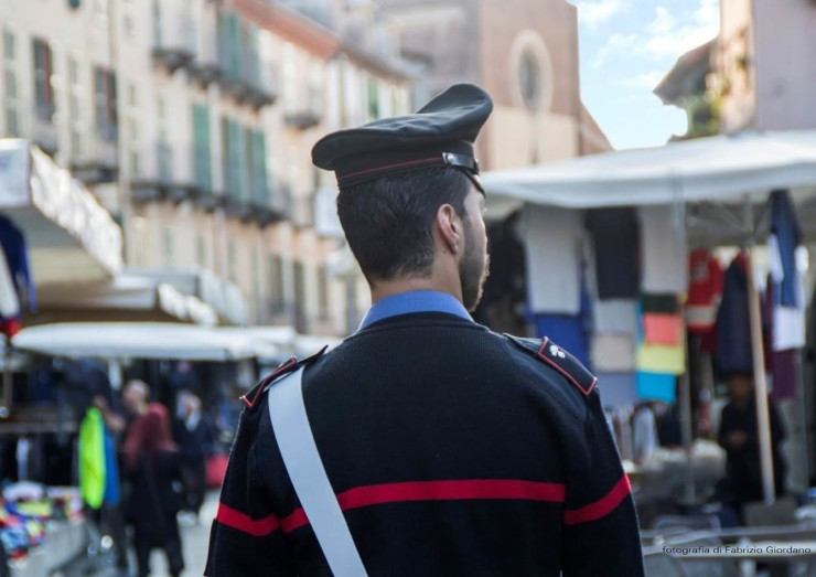 carabiniere-saluzzo