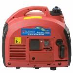 Generatore germany €150 - Adria Salve vendo generatore germany 700w...