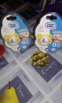 Chicco e mister baby FREE - Napoli Centrale Stock 150pezzi...