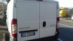 furgone Peugeot boxer fine 2006 cilindrata 2.200 cavalli 100 full...