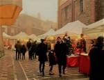 Associazione €uro Eventi 3.0 Passignano sul Trasimeno Mercatino di Capodanno:...