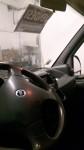 Ducato €2,500 - Casalgrande Anno 2004 km 305mila gomnato nuovo...