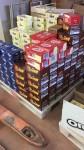 Offerta Nestlè €1 - Cisterna di Latina Assortimento Nestlè scadenza...
