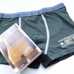 72 pezzi boxer sweetyears 3890906517 €135 - Francavilla Fontana LOTTO...