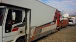 Iveco Eurocargo €15,000 - Mirabella eclano Per informazioni 3880982106