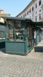 Vendesi attività antiquariato libri e stampe Piazza Borghese €130,000 -...