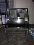 Vetrina frigo €350 - Broni Vendo bellissima vetrina frigo per...