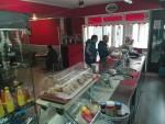 Attività di bar €45,000 - Frosinone Attività commerciale vendesi! Bar...