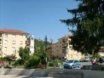 Affitto Fiera di Santa Caterina decennale a Cengio 1 maggio...