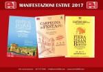 """FESTIVAL CUCINE DEL MONDO"""" Comune di Mondavio (PU) 10-11 Giugno..."""