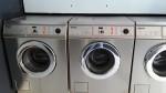 Attrezzatura lavanderia €19,000 - Tortoreto Disponibile attrezzatura completa ed in...