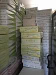 Stock biancheria firmata €550,000 - Ottaviano Stock biancheria firmata tutta...