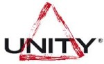 "STOCK T-SHIRTS UOMO FIRMATE ""UNITY BRAND"" €4 - Picerno °°°..."