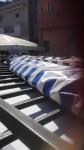 Vendo ombrellone mercante 4 4 €100 - Francavilla Fontana In...
