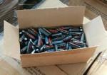 Batterie stilo FREE - Brescia Vendo stock 100 milla batterie...