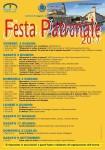 FESTA PATRONALE GAGGIANO €15 - Gaggiano L'associazione espositori in piazza...