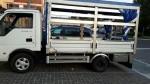 Kia €5,500 - Casalgrande X info 3393464291