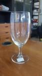 Bicchieri e brocche FREE - Brescia Vendo stock di bicchieri...