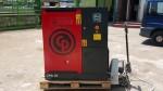 Compressore silenziato €1 - Palermo Compressore CPA20 completo di serbatoio...