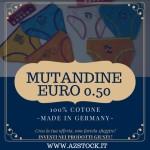 Stock Mutandine FREE - azstock.it ** Stock Mutandine Bambino/a **...