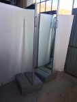specchiere 3283820321 Alberto €180 - Porretta Terme Vendo due specchiere...
