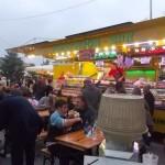 Paninoteca ambulante €1 - Vicenza Vendo paninoteca ambulante con posteggi...