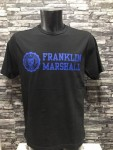 STOCK 40T-SHIRT FRANKIE MARSHALL A SOLE 15€a €15 - Urbino...