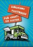 Cerco truck x Street food 28/29/30 luglio e altre date...