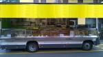 AUTONEGOZIO PANINOTECA INTEGRALE €24,900 - Pistoia camion negozio integrale paninoteca...