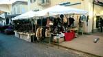 Mrk Novafeltria €10,000 - Novafeltria Vendo il posto più bello...