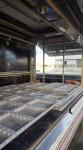 Rimorchio 3336428139 €7,000 - Putignano(Ba) Ideale per paninoteca e eventuale...