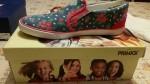 Stock scarpe firmate bambino €12 - Zelo Surrigone Blocco di...