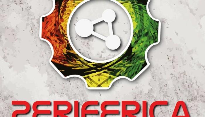 logo periferica