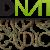 WN-RADICI-logo-768x292