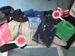 merce-contraffatta-abbigliamento-biella