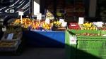 Giro di mercati €65,000 - Casalgrande Girobcopleta da martedi a...