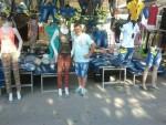 Posteggio mercato formia angolo €5,000 - Formia Vendo posteggio mercato...