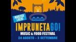 Ultimi posti disponibili per importante evento musica food mercatino artigianale...