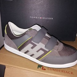 Piccolo stock di scarpe uomo (50 paia) 7d927508429