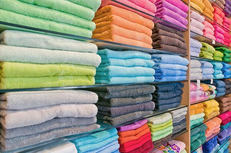 afd3d42e05 Annunci di vendita di stock biancheria per la casa, stock lenzuola, stock  asciugamani, stock tende, stock copriletti, stock guanciali, stock cuscini,  ...